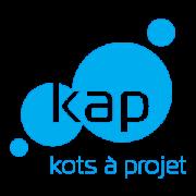 logo kap CARRE